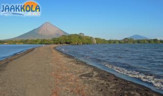 Isla de Ometepe.png