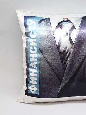 подушка с печатью белая.jpg