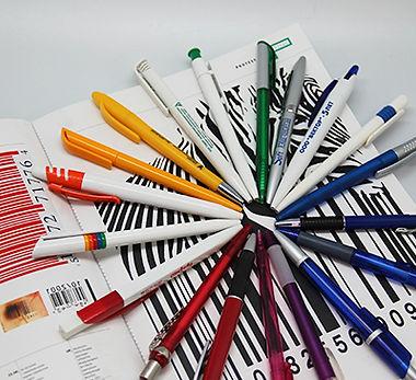 ручки.jpg