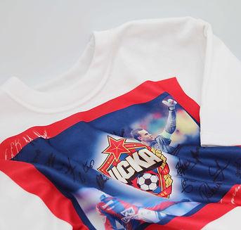#футболка_с_печатью_Тула#сувениры_с_печатью_Тула_ИКФ_edited.jpg