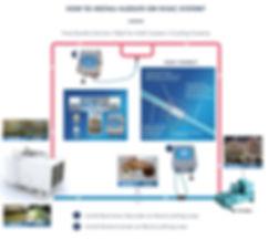 Brochure_Final-2.jpg