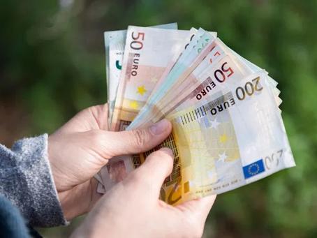 As profissões com melhores salários em Portugal