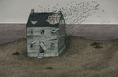 A Casa dos Porquês
