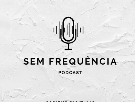 Podcast: As trivelas do jornalismo desportivo