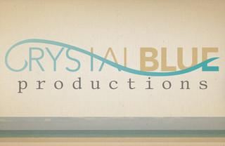 crystalblue_showcase-01.jpg