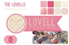 lovellproductions_showcase-01.jpg