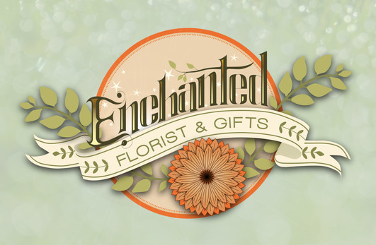 enchanted_showcase-01.jpg