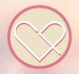 LP_emblem-01.jpg