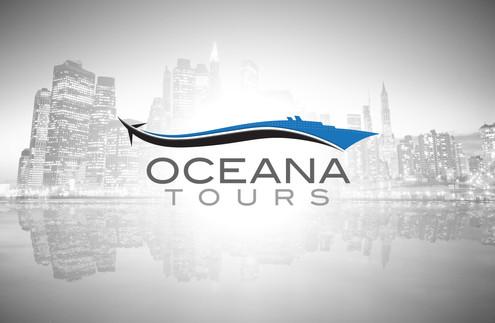 oceana_showcase-01.jpg