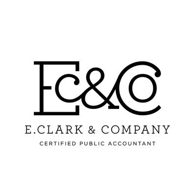 EC&Co_FB_profilepic-01.jpg