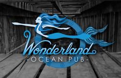 wonderland_showcase-01.jpg
