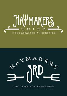 Haymakers_3rd-01.jpg