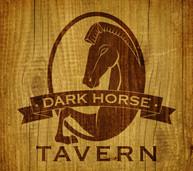 darkhorse_showcase-01.jpg