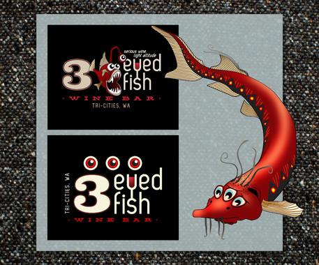 3eyedfish_showcase-01.jpg
