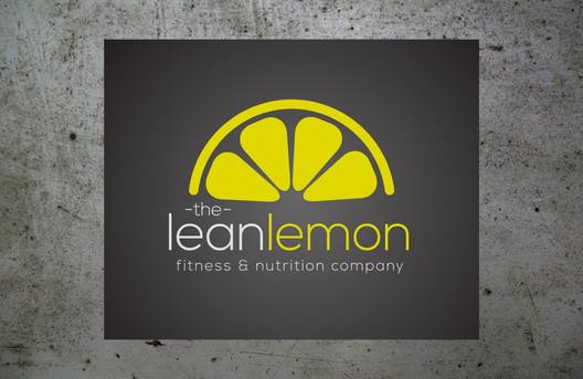 leanlemon_showcase-01.jpg