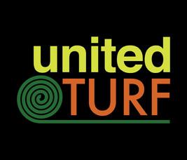 unitedturf_showcase-01.jpg