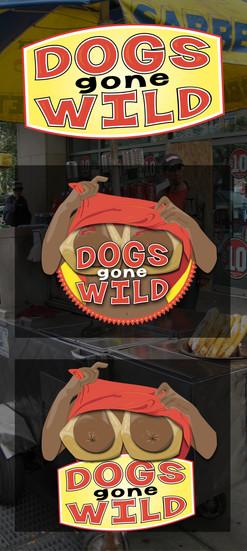 dogsgonewild_showcase-01.jpg