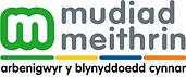 Mudiad Logo.png
