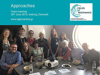 Approaches Team Meeting Aalborg 2019.jpg