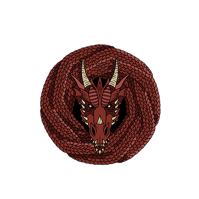 red-dragon.png