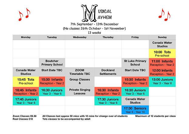 Timetable SEPTEMBER .jpg