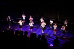 01 - First Show-227.jpg
