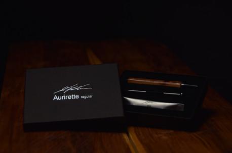 Aurirette02_Homepage_0008.jpg