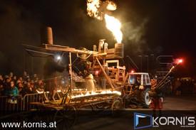 Krampusritt20150136.JPG