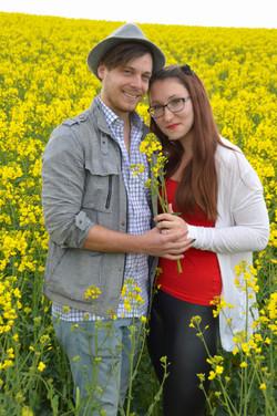2016 04 24 Anja und Phil  (7)