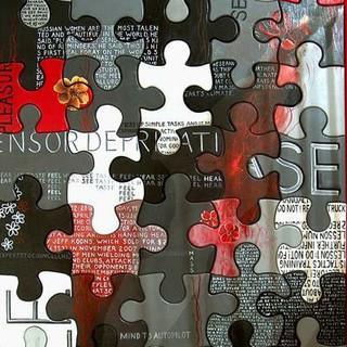 Puzzle, 2006