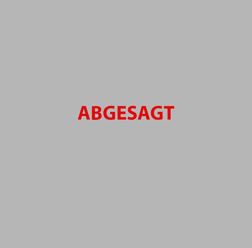 abgesagt-1.png