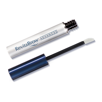 RevitaBrow Advanced 3ml