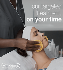 Proskin30-300x330.png