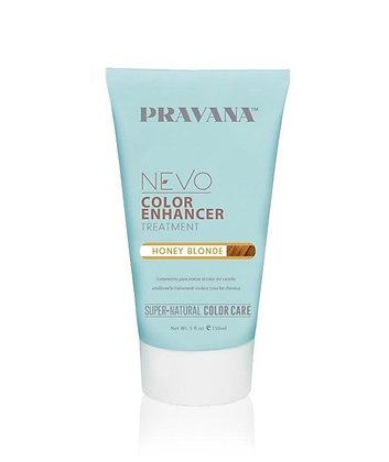 Nevo Color Enhancer Treatment Honey Blonde