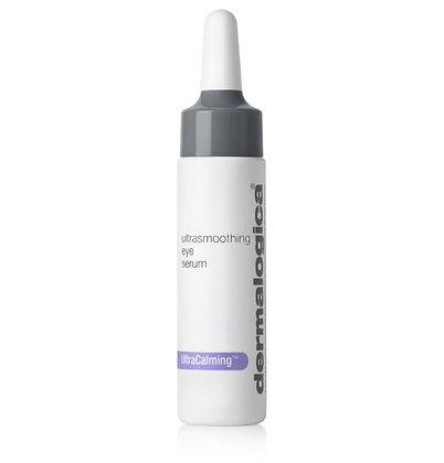 ultra smoothing eye serum