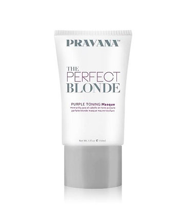 Perfect Blonde Tonning Masque