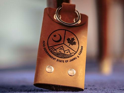 hanger-logo.jpg