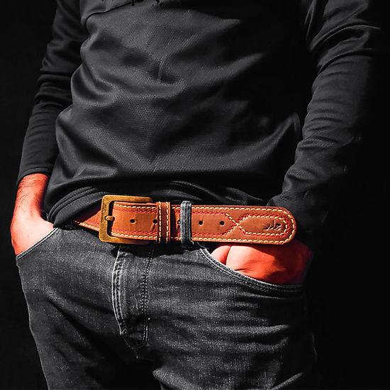 belts mobile.jpg
