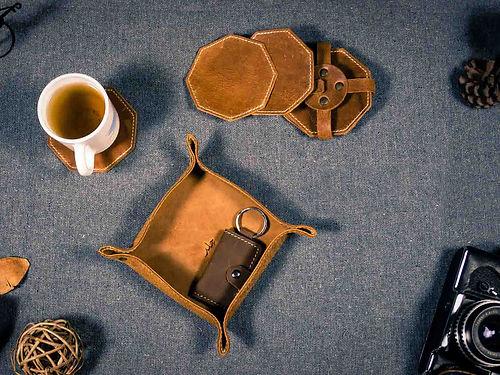 tea coaster.jpg
