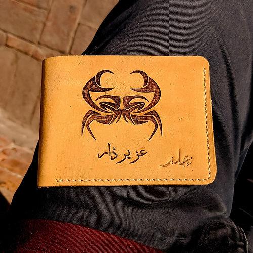 regular wallet.jpg