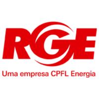 RGE e Comitê Regional de Atenção ao Coronavírus da AMAU fecham parceria