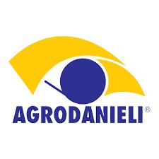 Agrodanieli se posiciona sobre caso confirmado de funcionária