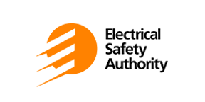 electrical-safety-authority-logo.png