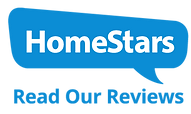 JSEPC-Roofing-Reviews-on-Homestars.png