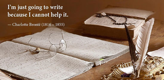 charlotte%2520writing%2520quotes_edited_
