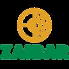 Zaibar Logo-01.png
