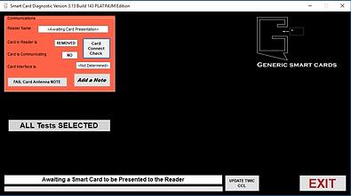 StartScreen143.png