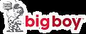 big-boy-150-2.png