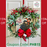 Woodward Wreath Co PHB.png