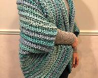 Shrugs by Lynn  - Lynn Sagan website.jpg
